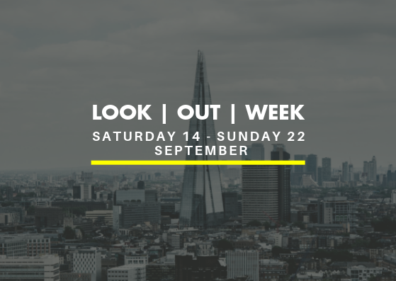 LOOK _ OUT _ WEEK (1)