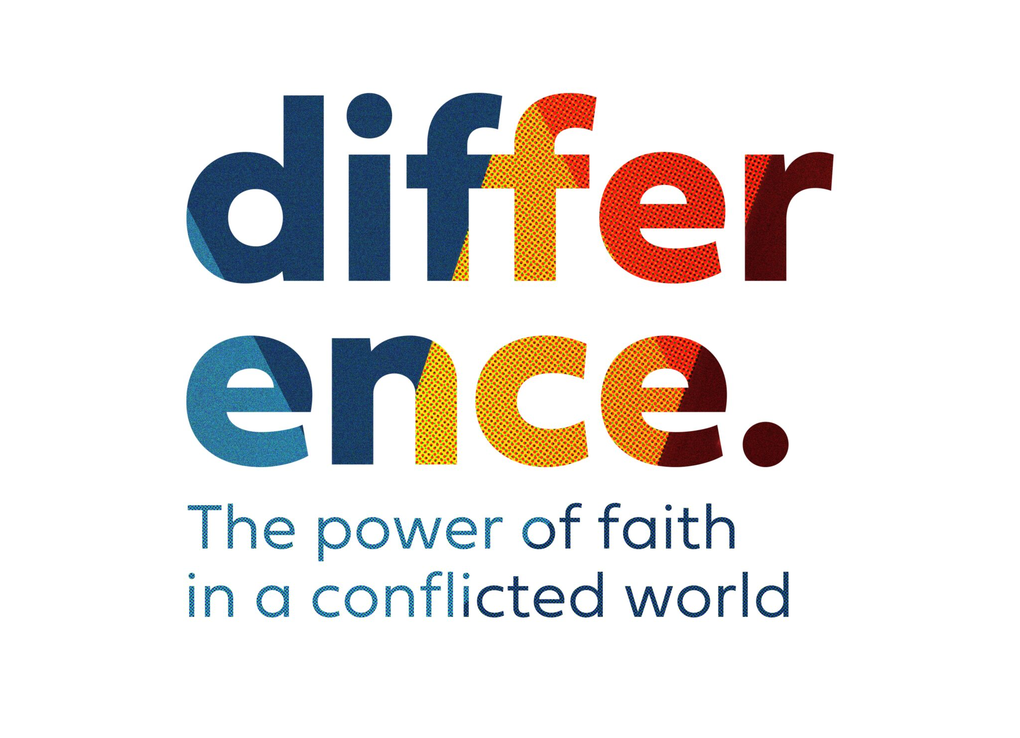 difference_the-power-of-faith_logo